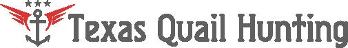 Texas Quail Hunting
